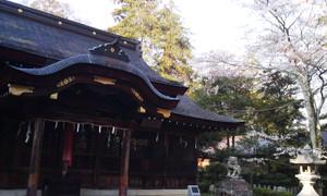 Okajinjya_gohonden