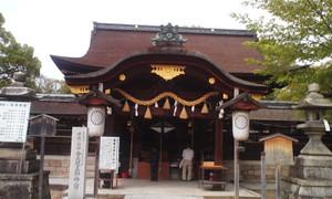 Yaezakura_gohonden_2