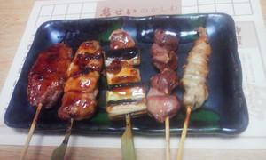 Koushukai_konsinkai_yakitori_3