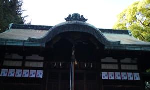 12_omiyasan