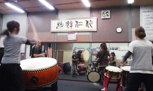 14_kumikogumi