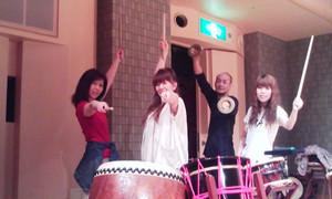 Kumikogumi_riha_2