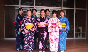3_onamazusama_yukatakinen_2