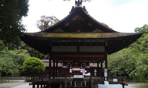 Hiranojinjya_gohonden_2