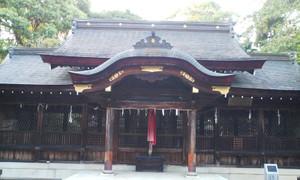 Okajinjya_honden