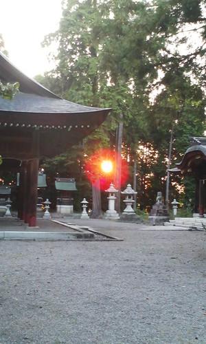 Okajinjya_yuhi