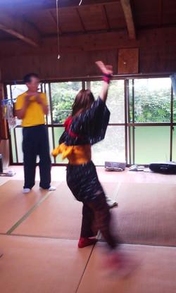 73_okeiko_kumikosan_2