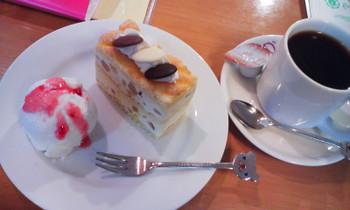 Suishasan_keki