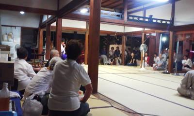 Sakamotonatumaturi_hondouensou
