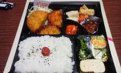 Sakamotonatumaturi_obentou_2