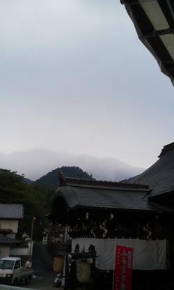 Sakamotonatumaturi_sora
