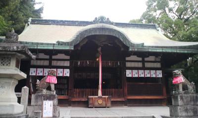 Gagaku_omiyasan_3