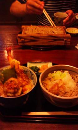 Nagahama_sobahati
