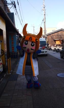 Nagahama_isidamitunarikun