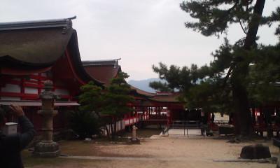 Miyajima_omiyasan_1