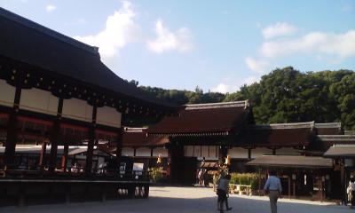Simogamosan_keidai_2