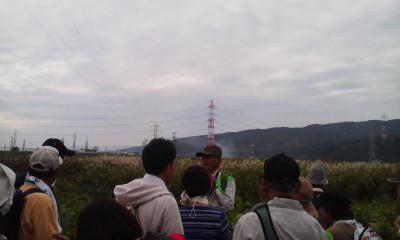Udono_kousokudouro