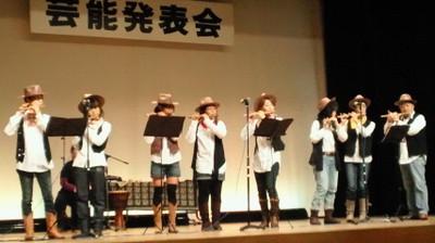 4_onamazusama_honbanzentai_2
