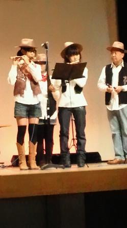 4_onamazusama_kokyounosora