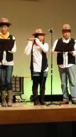 4_onamazusama_schan