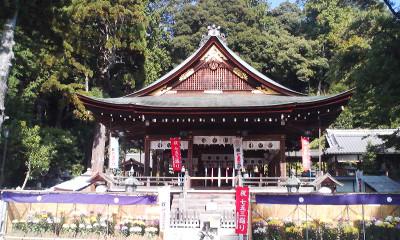 Himuresan_gohonden