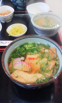 Kyotoensou_bangohan_2