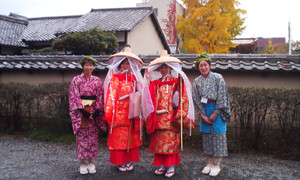 Inorinpituku_kamakurashouzoku