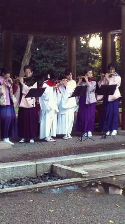 6hounouensoukai_onamazusama1