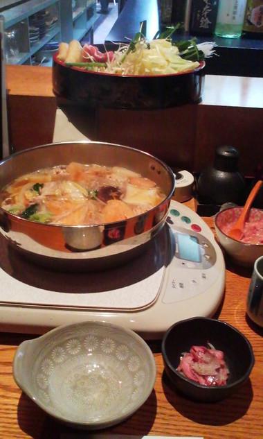 6hounouensoukai_otukaresankai_2
