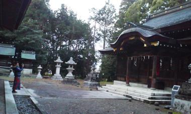 6hounouensoukai_owari
