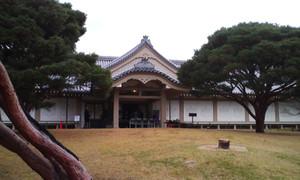 Daigoji_kaijyou