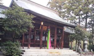 Nisinoomiyasan_kurimi