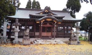 Nisinoomiyasan_nojima