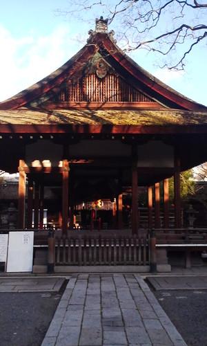 12_simogoryou_gohonden