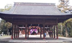 Hatumoude_gohonden_3