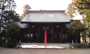 Omiyasanmmeguri_1