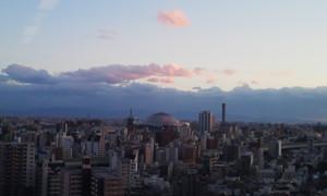 Oosaka_nagame_2