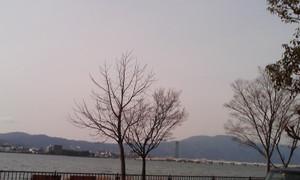14_biwako