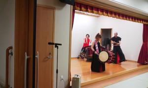 Kusatu_kumikogumi_2