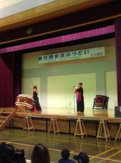 Iwagami_honban1_2