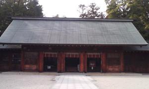 Gokokujinjya_gohonden