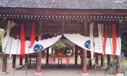 Harumaturi_honbi_haiden
