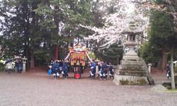 Harumaturi_honbi_mikosi_2
