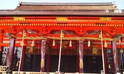 Kyouto_yasakasan_2