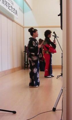 Kyouomi_honban