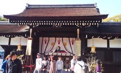 Simogamosan_gohonden