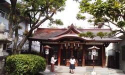 Samuharajinjya_gohonden