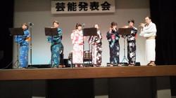 Onamazusama_butai2