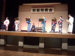 Onamazusama_butai_3_2