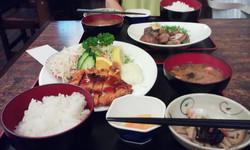Senba_gohan